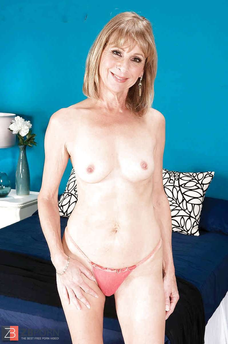 Toni winkler stripper