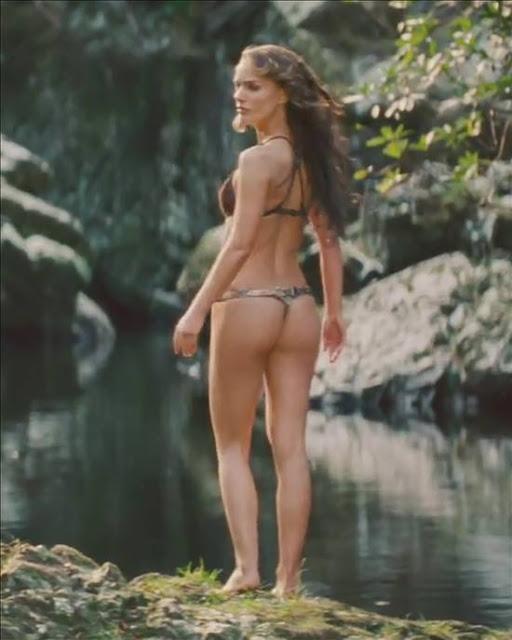 nudis girl