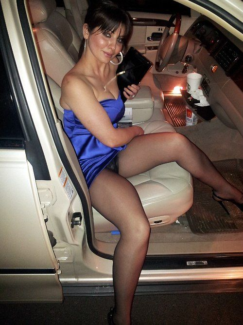 Sexy latina milf gabby Hot pics