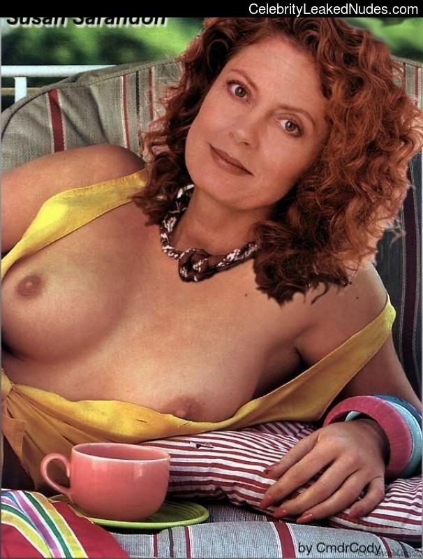 Arab big vagina sex