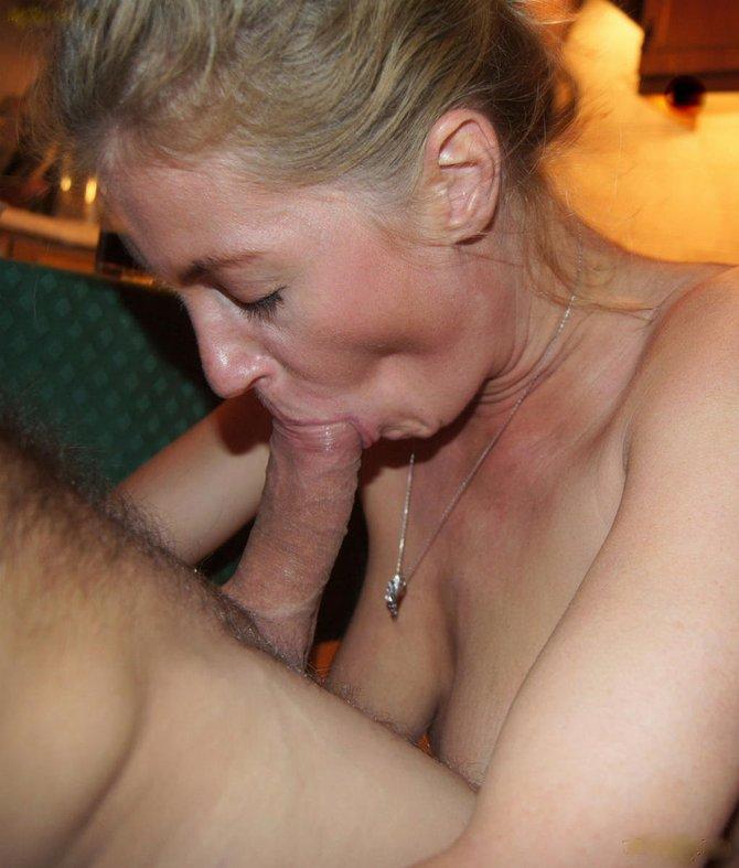 Nicole bax porn