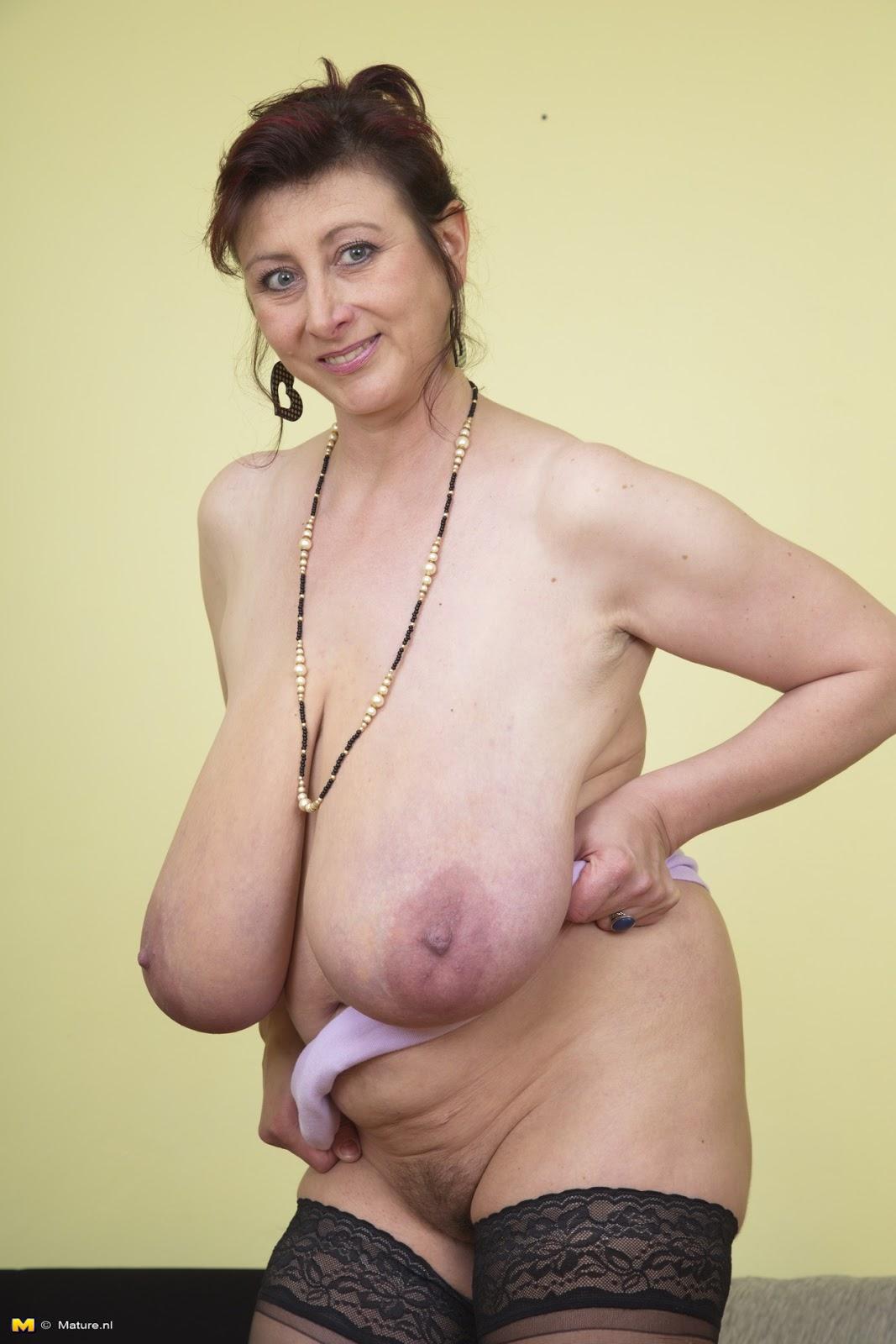 Deborah ann xxx