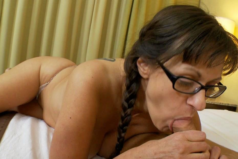 Young christina bella anal sex clips