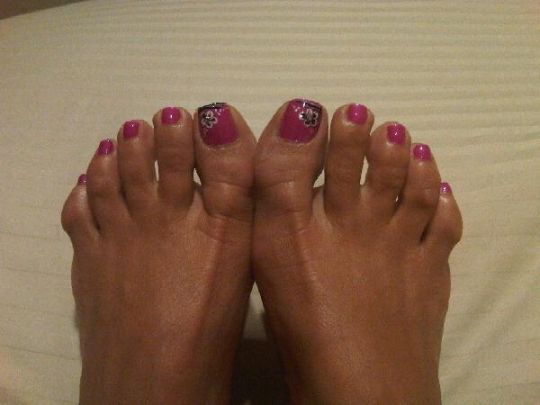 Lisa Ann Feet Porno
