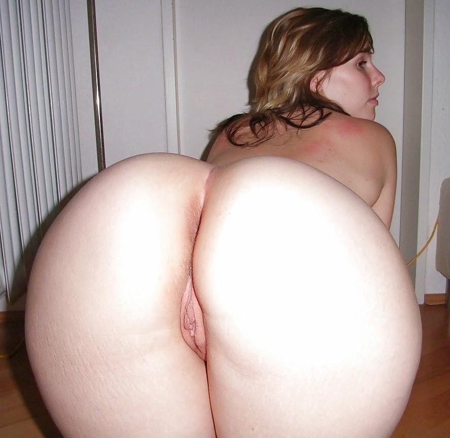 A Girl Doing Sex