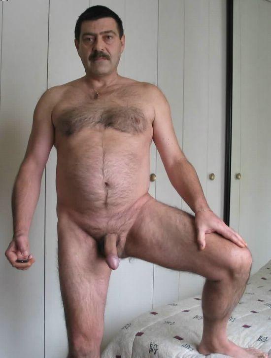 Katy perry naked lesbian