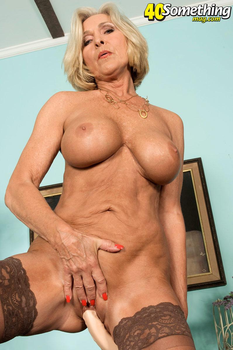 madelyn monroe redhead nude