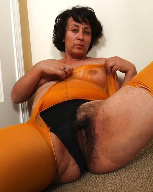 Cuban girls nude