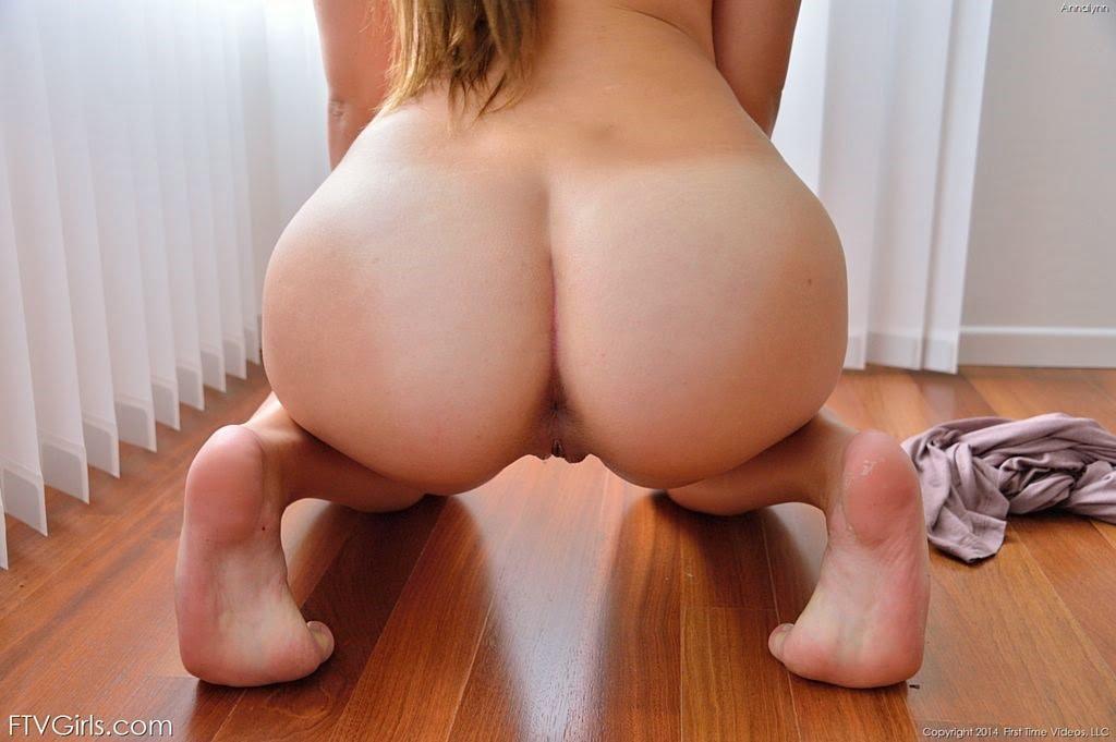 Sexy brazilian amateur allure