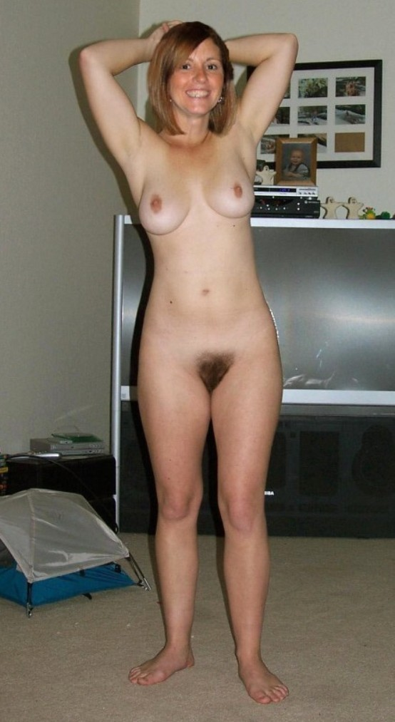 Hot Thick Sexy Babes Naked