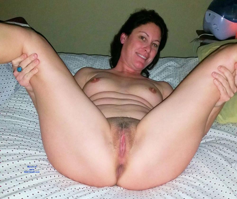 gorgeous nudes