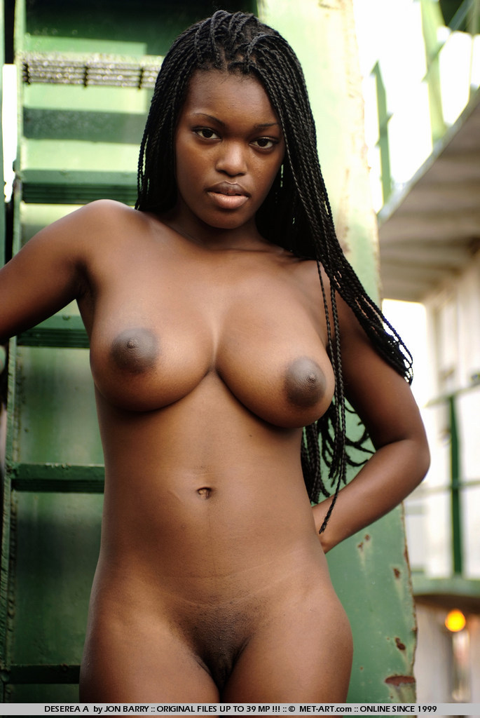 Idea all Black big pussy pretty nude girls kenya