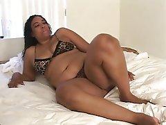 Busty arianna sinn nude