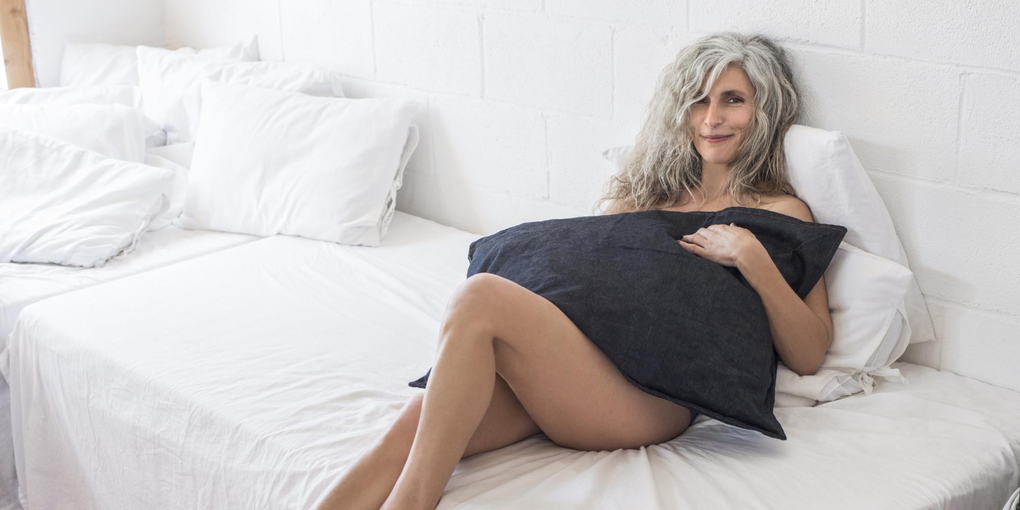Tiny ass porn movies