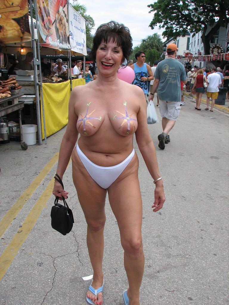 Big ass booty ebony africa porns sexy photo