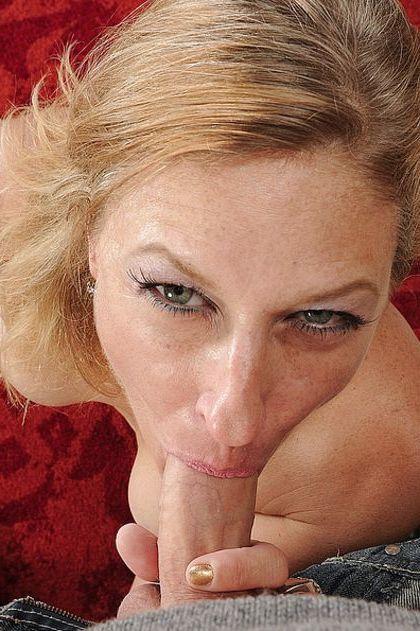 Horny girl gets excited oil wrestling