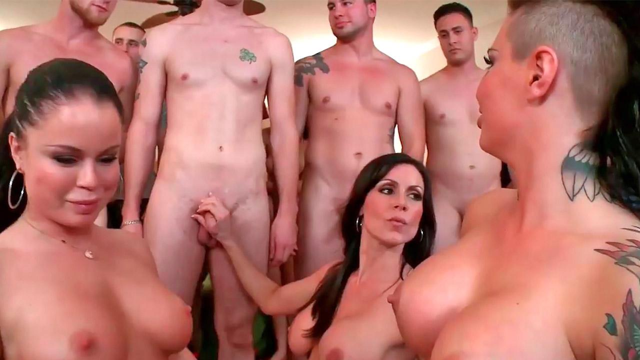 Teacher sex sluts