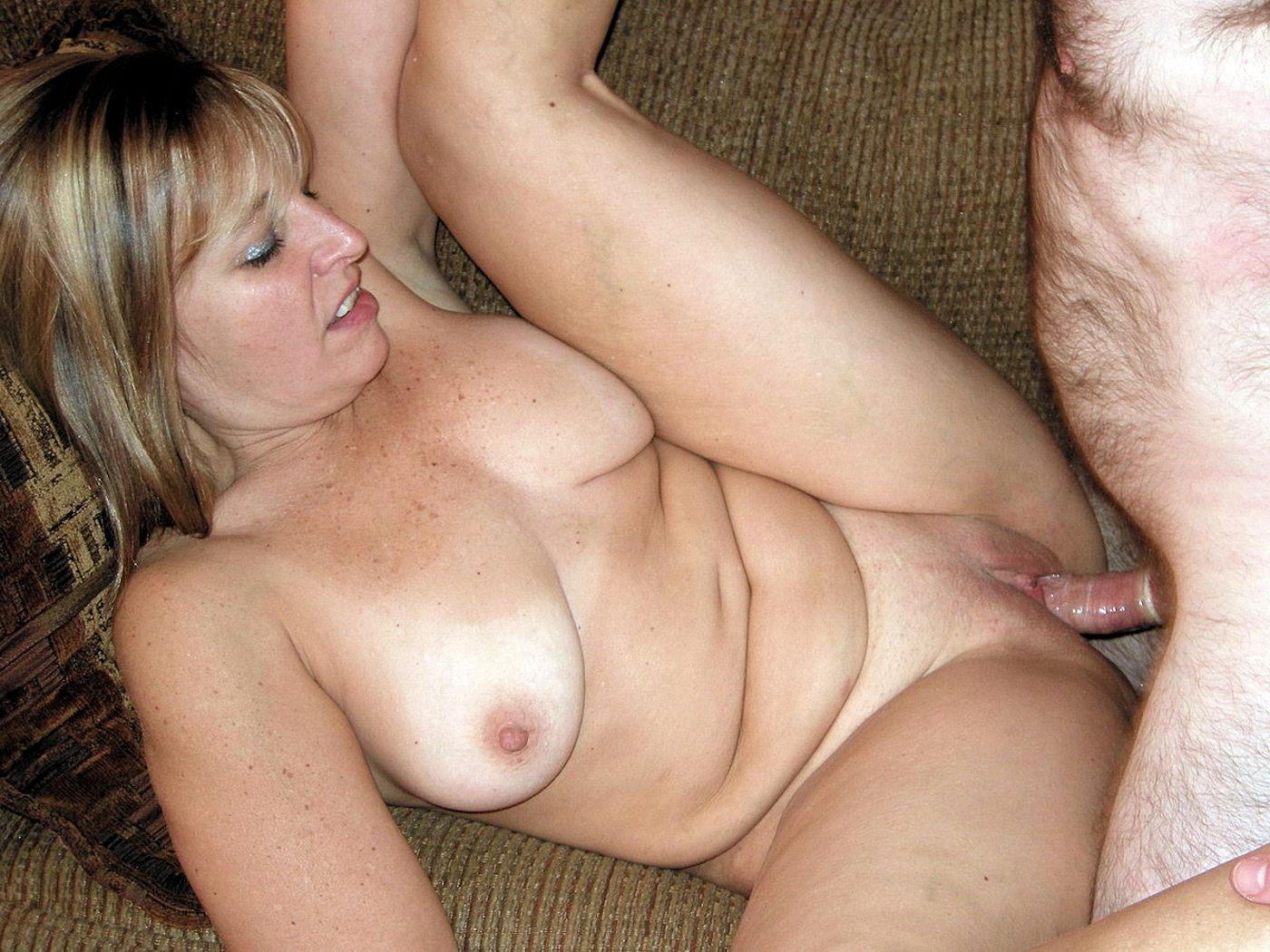 Rena mero nude