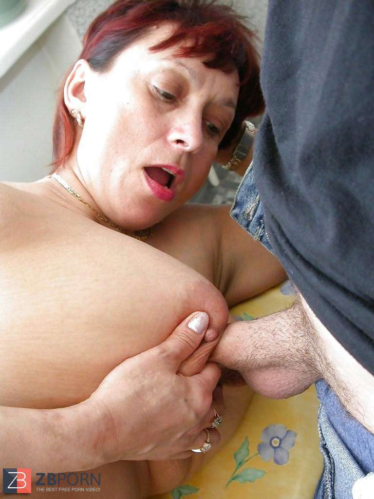 Czech harem mature moms