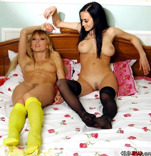 kinky erotic milfs tumblr