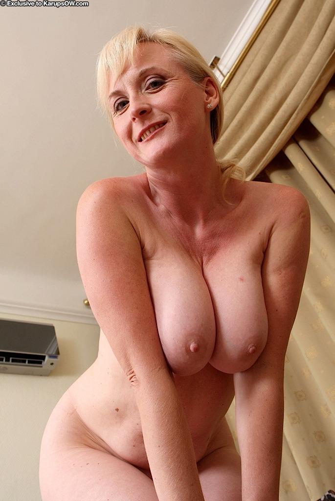 Emma watson massive tits