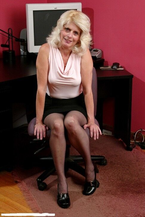 Pornstar castro video interview
