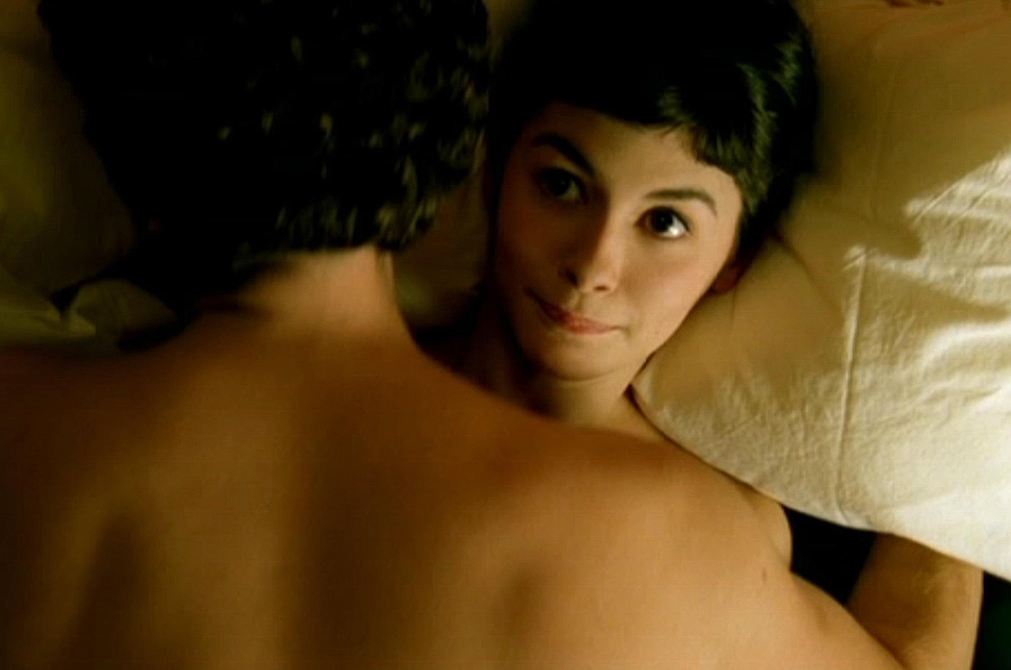 kareena naked pussy
