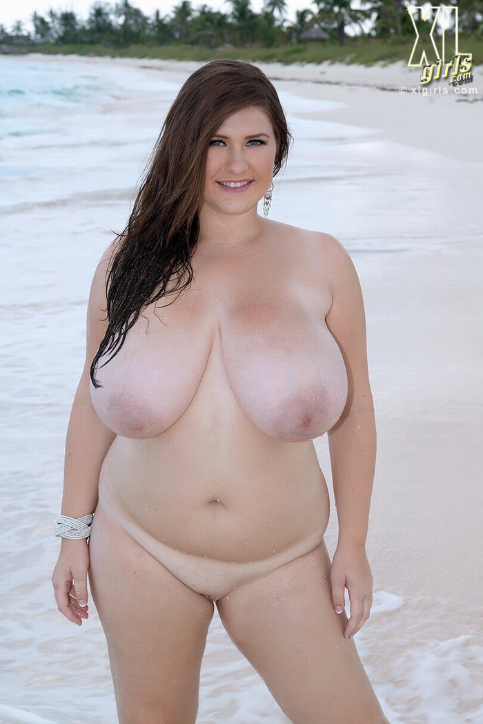Aaronica bbw porn agree