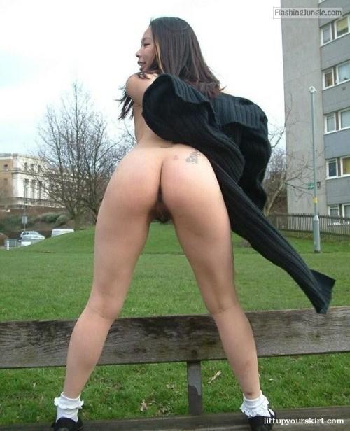 sexy xxx hot brazil photo
