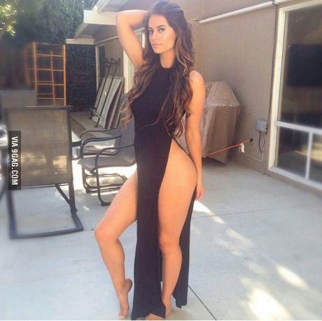 girls nude russian