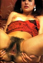 Public ass fucking porn
