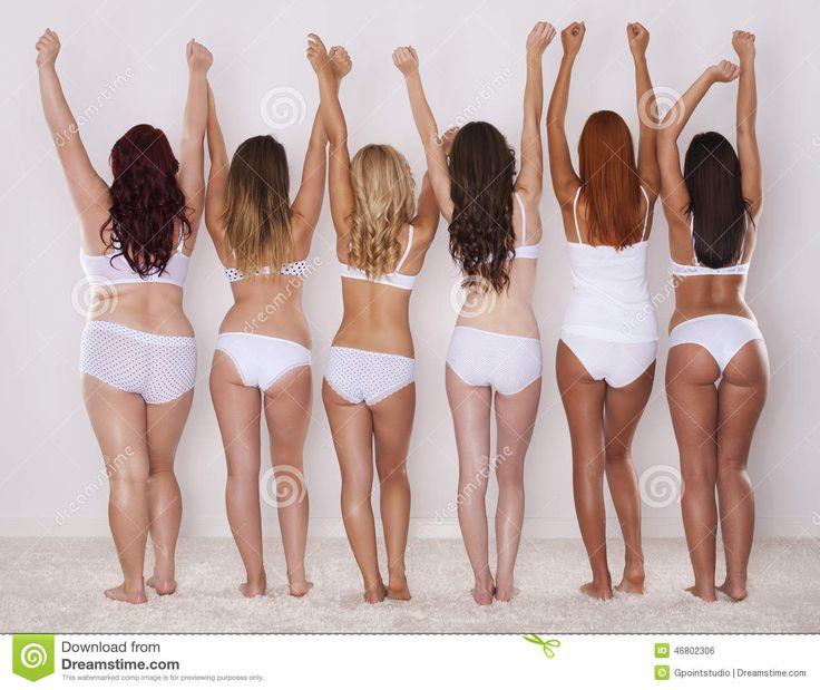 Black girl white lesbians