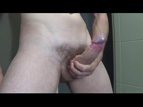 porno en dragon ball