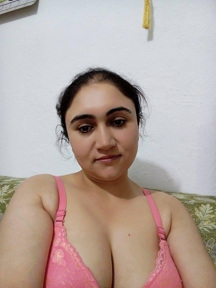 Ghetto big booty white girls