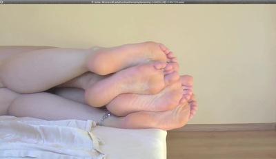 Nude girls 15y