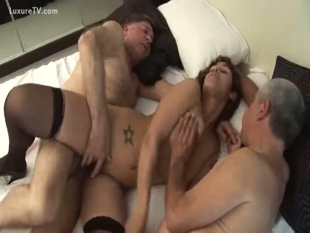 desi girl Sleep in naked