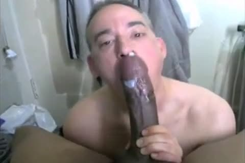 big dick chub hentai