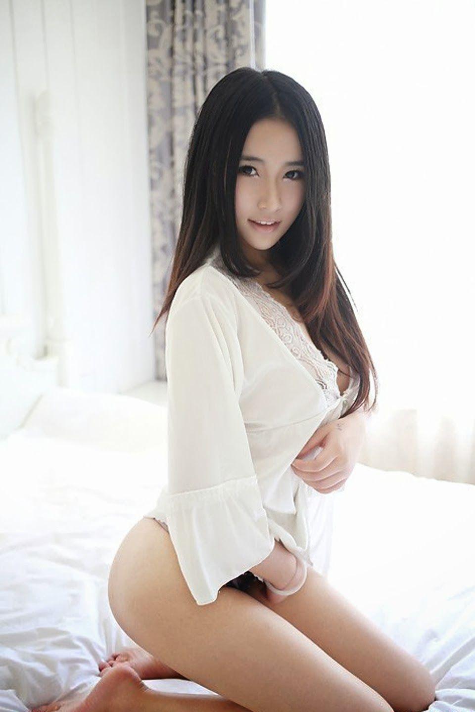 Sexy martha stewart nude