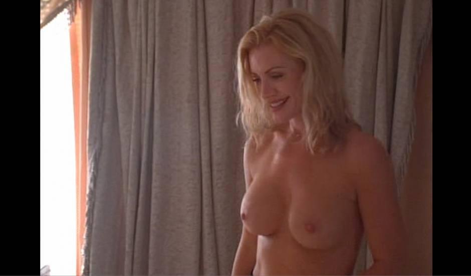 Hentai slime porn