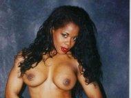 Sheena tanya roberts nude