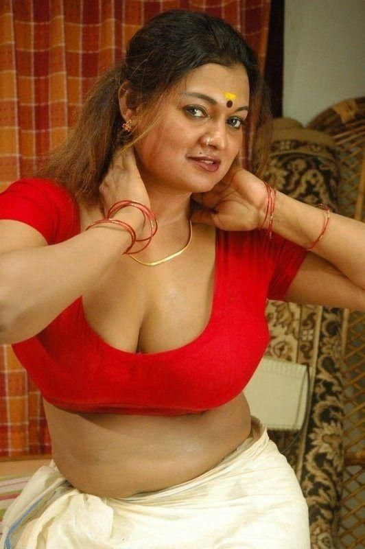 Kanika subramaniam hot sex