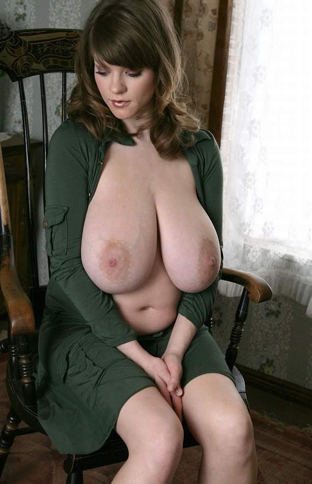 hot Aunty KeraLA