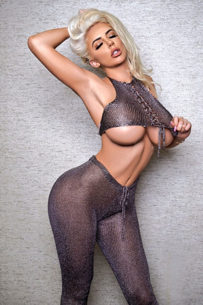 sexy nude models photo pictures