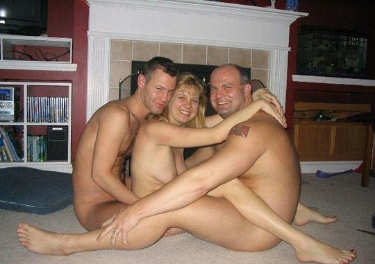 Emmanuelle emas place nude