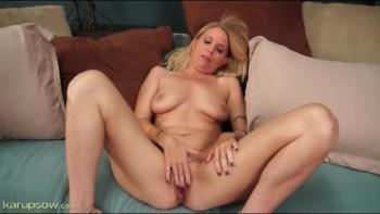 Nude muslim girls sex