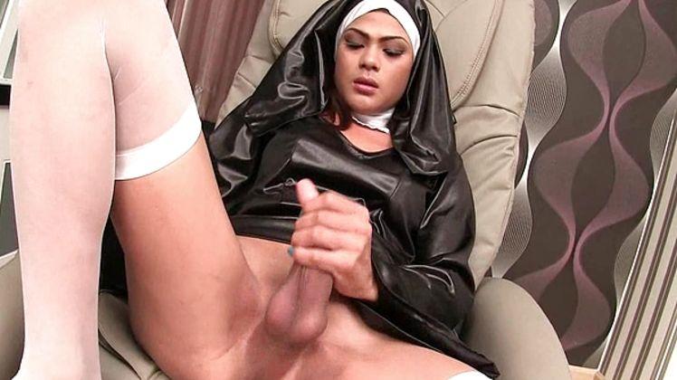 Dirty talk porn sites-4594