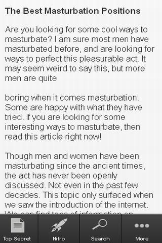 Suck my tits women on women
