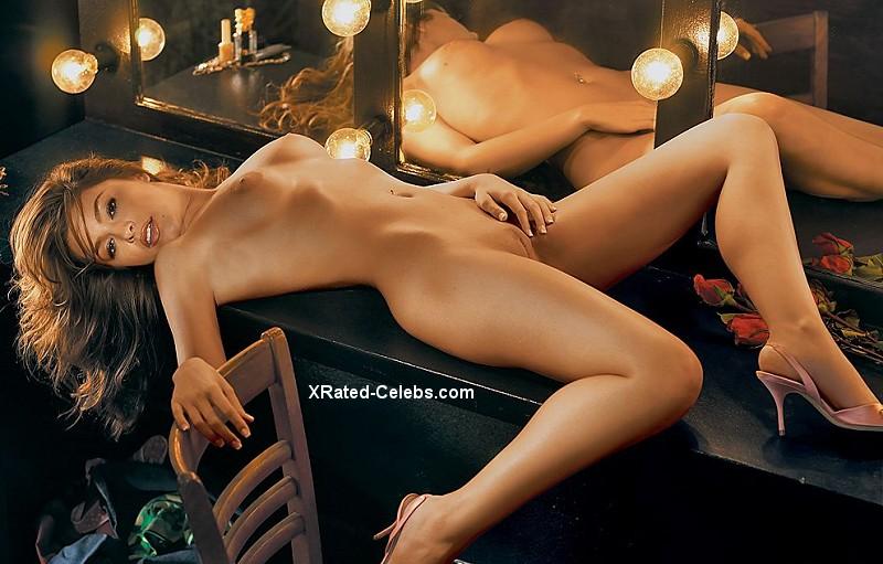 Tawny kitaen sexy
