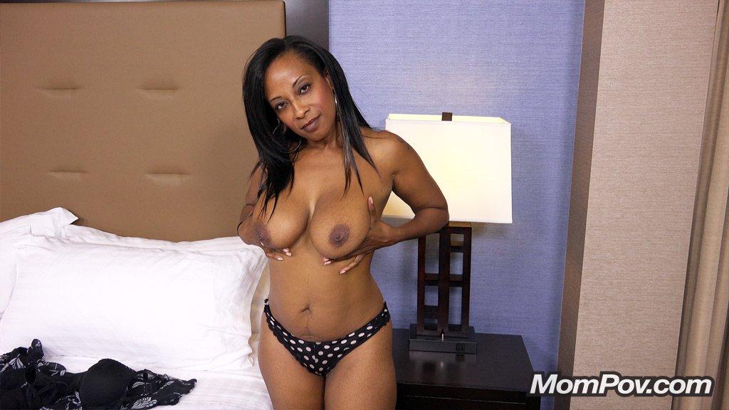 Porn 2900 free ebony black