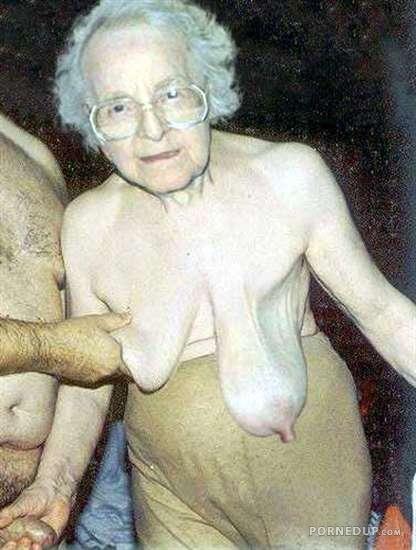 Julie ann naked